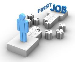 Bariatric First Job