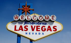 Bariatric Surgeon Job Opportunity Las Vegas NV