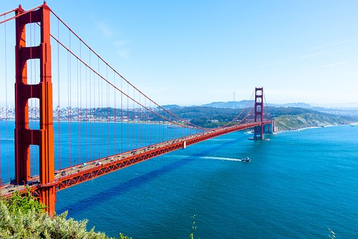 Practicing Bariatric Surgery in California