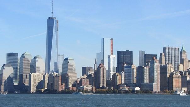Manhattan Bariatric Surgeo