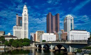 Ohio Bariatric Surgeon Job Opportunity