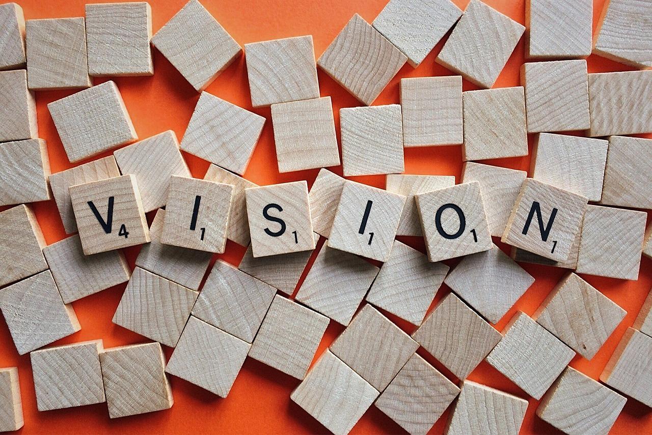 bariatric practice vision